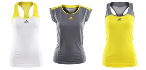 Adidas adizero women