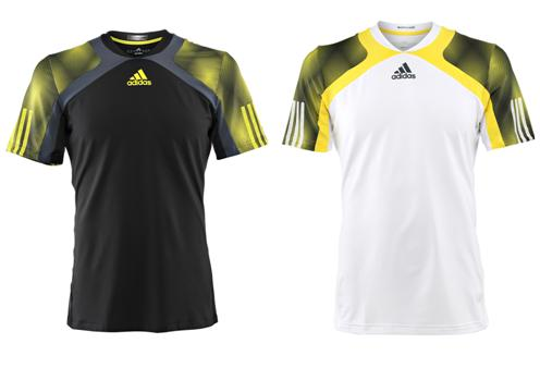 Adidas Aussie Open Preview (3/6)
