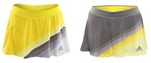 Adidas Aussie Open Preview (5/6)
