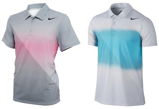 2013 Aussie Open Nike Preview (4/6)