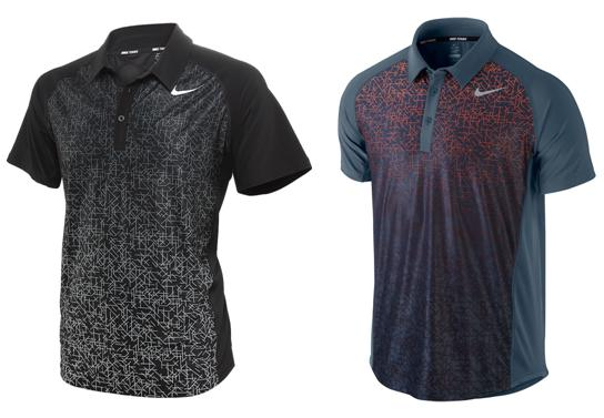 2013 Aussie Open Nike Preview (3/6)