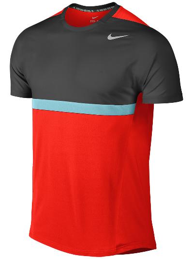 Rafa shirt